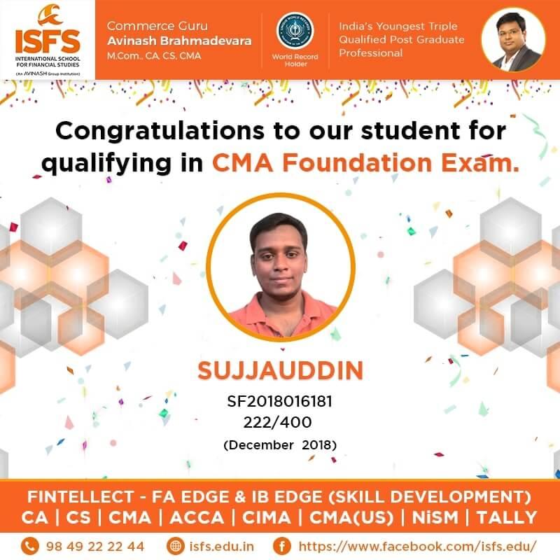 Sujjauddin